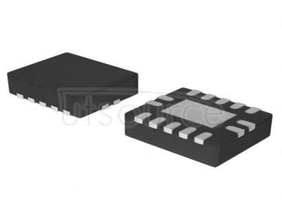 74LVCU04ABQ,115 Inverter IC 6 Channel 14-DHVQFN (2.5x3)