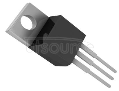 LT1587CT-3.6#PBF Linear Voltage Regulator IC Positive Fixed 1 Output 3.6V 3A TO-220-3