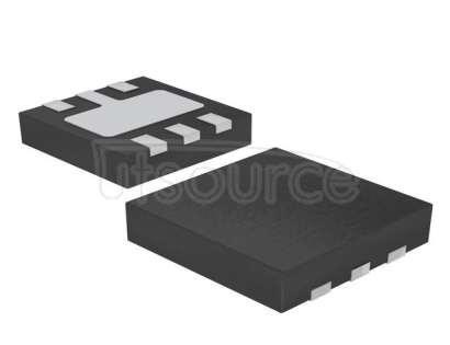 AP2311SN-7 USB POWER SWITCH U-DFN2020-6