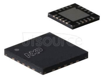 PCA9501BS,118