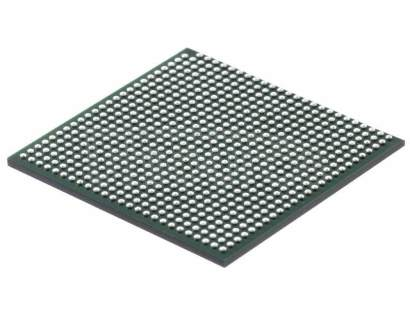 MCIMX6DP4AVT1ABR ARM? Cortex?-A9 Microprocessor IC i.MX6DP 2 Core, 32-Bit 1.0GHz 624-FCPBGA (21x21)