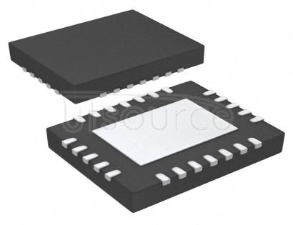 THS6212IRHFR SP Amp DIFF AMP Single ±14V 24-Pin VQFN EP T/R
