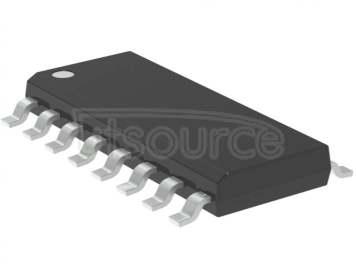 MC14511BDR2G