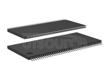 IS42S32800D-6TL