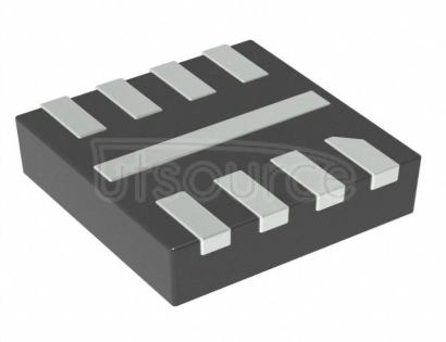 LT3048IDC-3.3#TRPBF Linear And Switching Voltage Regulator IC 2 Output Step-Up (Boost) (1), Linear (LDO) (1) 2.2MHz 8-DFN (2x2)