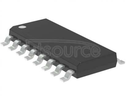 74HC595DR2G 8-Bit Shift Register w/Output Storage Register 3-State