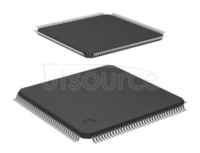 STR710FZ1T6 240 x 64 pixel format, LED, or EL Backlight available