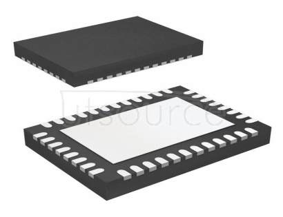 CDCVF857RTBR IC 2.5V PHASE LOCK LOOP 40-QFN