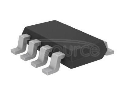RT6214BHRGJ8F Switching Regulator IC Output SOT-23-8 Thin, TSOT-23-8