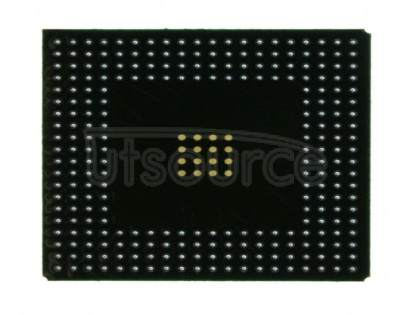 XC4010XL-2BG256I XC4000E and XC4000X Series Field Programmable Gate Arrays