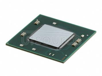 XC7Z030-L2SBG485I