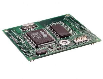 20-101-0404 RabbitCore? Embedded Module Rabbit 2000 25.8MHz 512KB 256KB