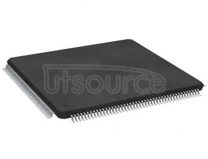 SPC5645CF0MLU1 IC MCU 32BIT 2MB FLASH 176LQFP