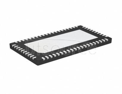 PI3WVR31310AZLEX HDMI Switch IC 1 Channel 60-TQFN (5x9)