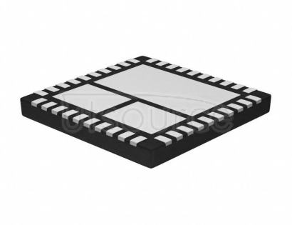 NCP5369MNR2G Integrated   Driver   and   MOSFET