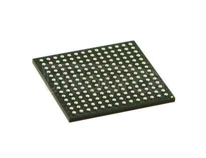 XC56309VL100A IC DSP 24BIT 100MHZ 196-MAPBGA