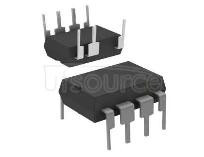 TOP234PN Design   Flexible,   EcoSmart,   Integrated   Off-line   Switcher