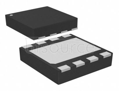 TPS2115ADRBTG4 OR Controller Source Selector Switch N-Channel 2:1 8-SON (3x3)