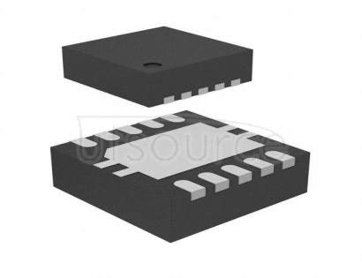 LM5165QDRCRQ1 Buck Switching Regulator IC Positive Adjustable 1.223V 1 Output 150mA 10-VFDFN Exposed Pad