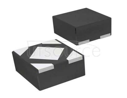 NCV8161BMX330TBG Linear Voltage Regulator IC Positive Fixed 1 Output 3.3V 450mA