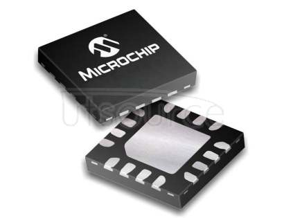 EQCO875SC.2 Camera Interface 16-QFN (4x4)