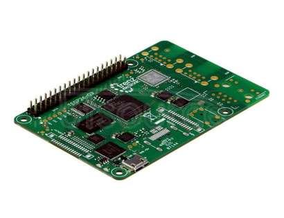 TE0726-03R TE0726 Embedded Module Zynq-7000 (Z-7010) 667MHz 128MB 16MB