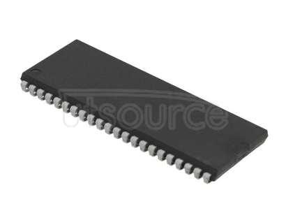 IDT71V416L10YI 3.3V CMOS Static RAM 1 Meg 64K x 16-Bit