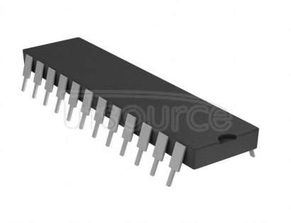 CD4515BEG4 Decoder/Demultiplexer 1 x 4:16 24-PDIP