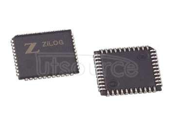 Z85C3016VSG