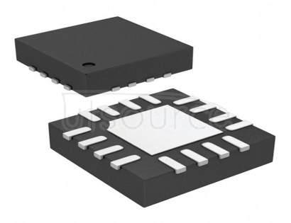 LT3518HUF#TRPBF LED Driver IC 1 Output DC DC Regulator Step-Down (Buck), Step-Up (Boost) Analog, PWM Dimming 2.3A (Switch) 16-QFN (4x4)