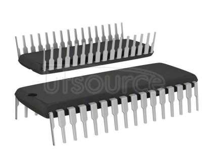 M27C2001-10B1 2 MBIT (256KB X8) UV EPROM AND OTP ROM