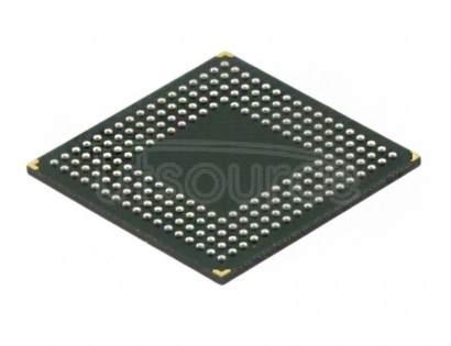 70V3389S4BF8 SRAM - Dual Port, Synchronous Memory IC 1.125Mb (64K x 18) Parallel 4.2ns 208-CABGA (15x15)