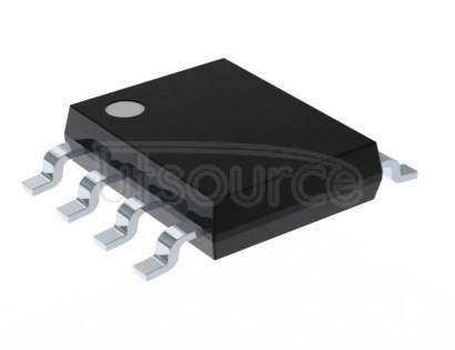 PIC12CE518-04I/SM 8-Pin, 8-Bit CMOS Microcontroller with EEPROM Data Memory