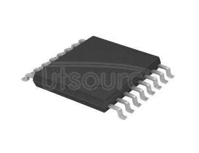 BU90LV049A-E2 2/2 Transceiver Full 16-SSOPB