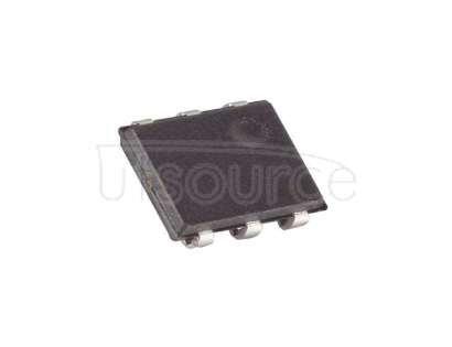 """DS2415P+T&R Real Time Clock (RTC) IC Binary Counter 1-Wire? Serial 6-LSOJ (0.148"""", 3.76mm Width)"""