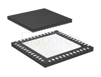 DS90UB914QSQX/NOPB 1.4Gbps Deserializer 1 Input 12 Output 48-WQFN (7x7)