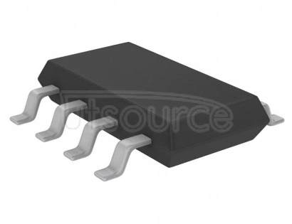 TPS563219DDFT Step-Down DC/DC Converters (Integrated Switch) 9V to 30V Input Max., Texas Instruments