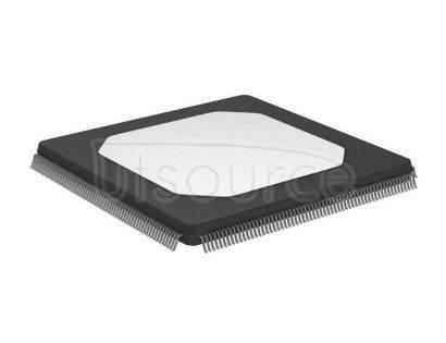ADSP-21061LKSZ-160 Commercial   Grade   SHARC   DSP   Microcomputer