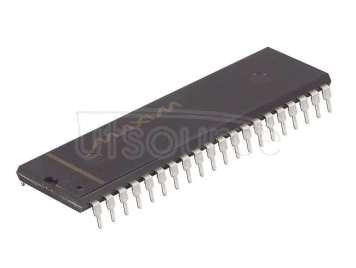 DS2180AN