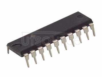 SN74ALS1645AN
