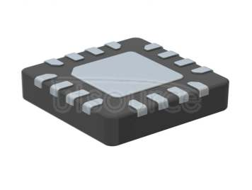HMC1060LP3E