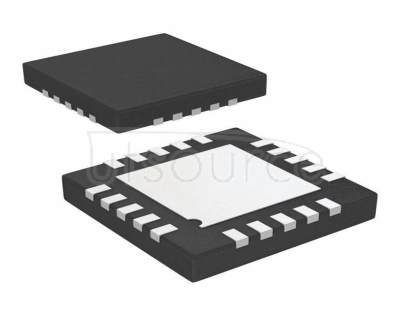 AD9838BCPZ-RL7 Direct Digital Synthesis IC 10 b 16MHz 20-LFCSP-WQ (4x4)