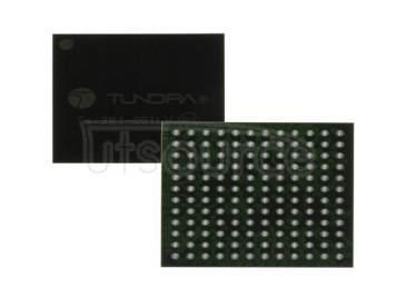 TSI381-66ILV