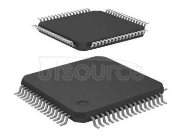 MC9S08GB60CFU