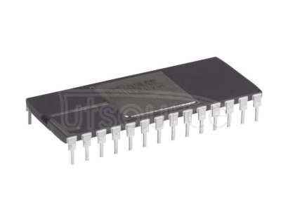 DAC8413AT/883C Quad, 12-Bit DAC Voltage Output with Readback,12D/A