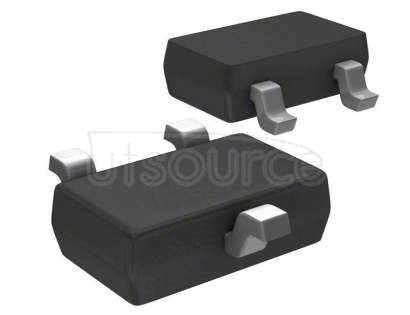 MIC803-31D3VC3-TR Supervisor Open Drain or Open Collector 1 Channel SC-70-3