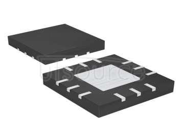 MAX11800ETC/V+T