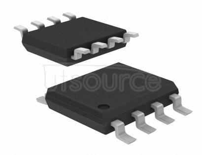 AP451SLA Linear Regulator Controller IC Positive Adjustable 2 Output 8-SOP