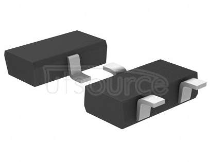 BU45K234G-TL Supervisor Open Drain or Open Collector 1 Channel 3-SSOP