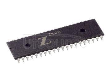 Z53C8003PSG